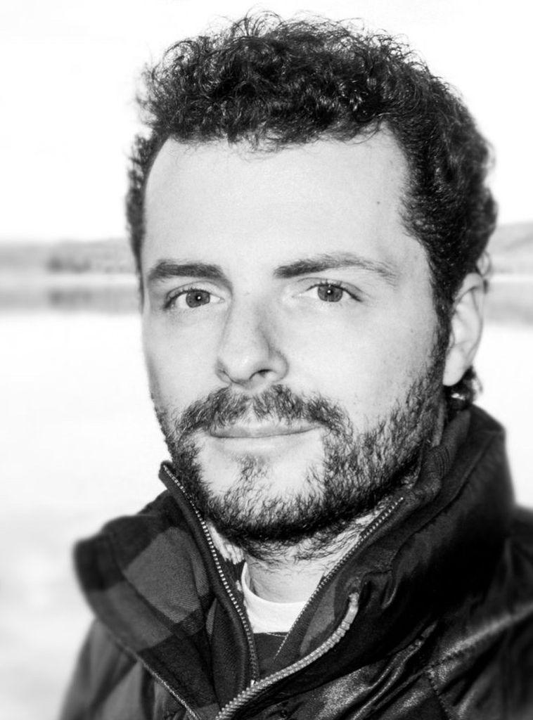 Emanuel Altenburger